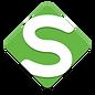 soapui-logo.png