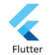 flutter-logo.png
