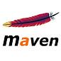 maven logo.png