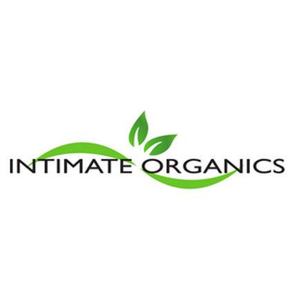 intimateorganics.jpg