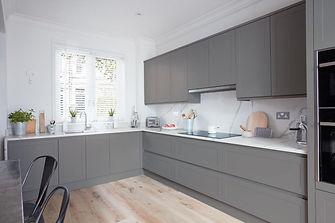 kitchen portfolio button.jpg