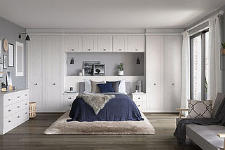 bedroom portfolio button.jpg