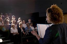 聲樂及音樂教學法文憑 (兩年制兼讀) Diploma in Vocal and Music Teaching (2 Years Part-time)