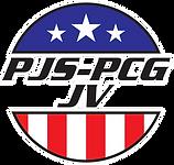 PJS-PCG_logo.png