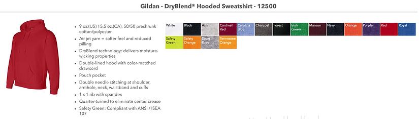 Gildan Dry Blend Hooded Sweatshirt.png