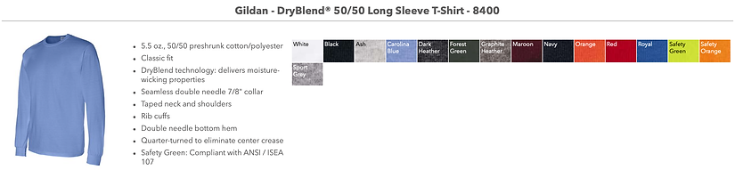 Gildan Dry Blend Long Sleeve.png