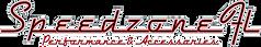 Speedzone FL