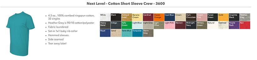 Next Level Short Sleeve.png