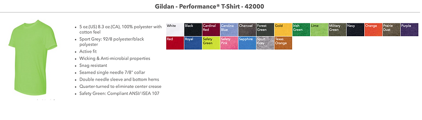 Gildan Performance Short Sleeve.png