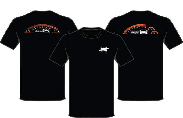 2021 Mid-A S2000 Shirt.png