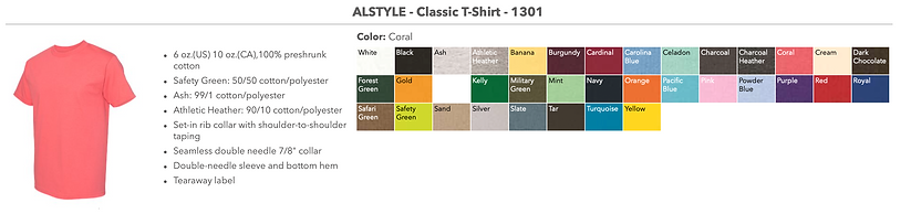 Alstyle Classic Short Sleeve.png