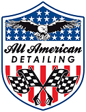 All American Detailing.png