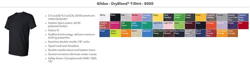 Gildan Dry Blend Short Sleeve.png