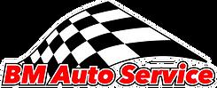 BM Auto Service.png