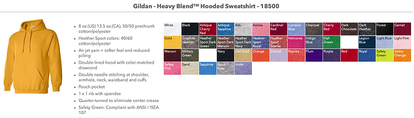 Gildan Heavy Blend Hooded Sweatshirt.png