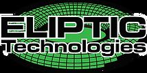 Eliptic Technologies