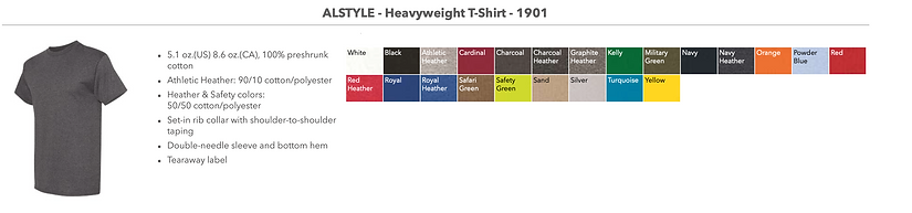 Alstyle Heavyweight Short Sleeve.png