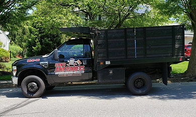 stews truck.png