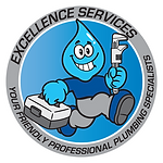 EXCELLENCE PLUMBING.png