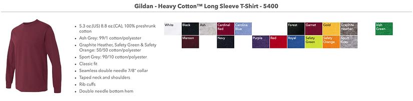 Gildan Heavy Cotton Long Sleeve.png