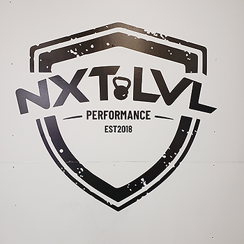 NXT LVL.png
