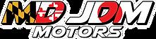 MD JDM Motors.png