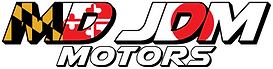 MD JDM Motors.png