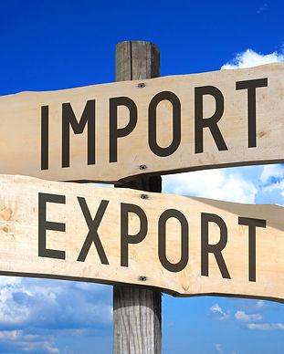 Import, export - wooden signpost.jpg
