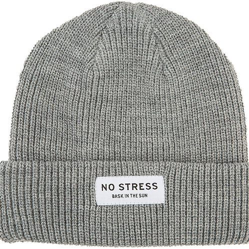 NO STRESS BSK4100