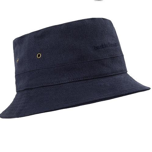 SERGI HAT 221084