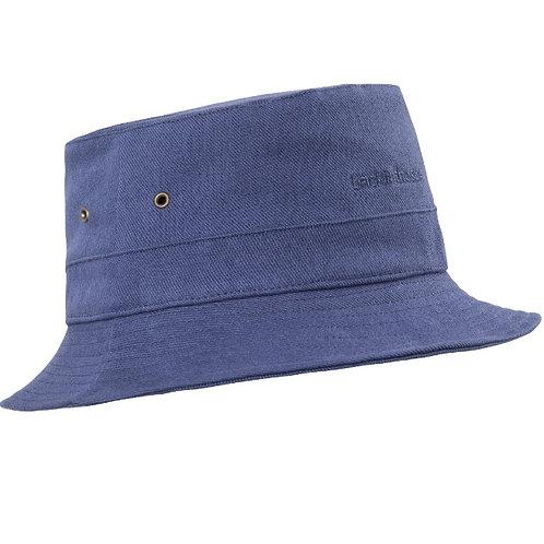 SERGI HAT 221086