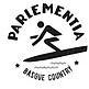 Logo_PARLEMENTIA.png