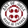 artofsoule_logo.png
