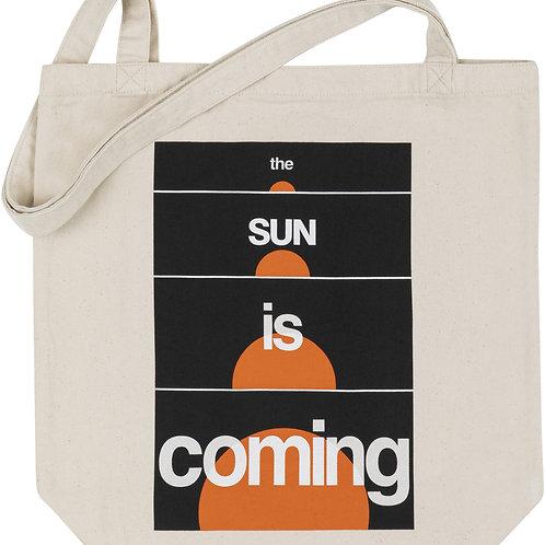 SUN BAG 221147