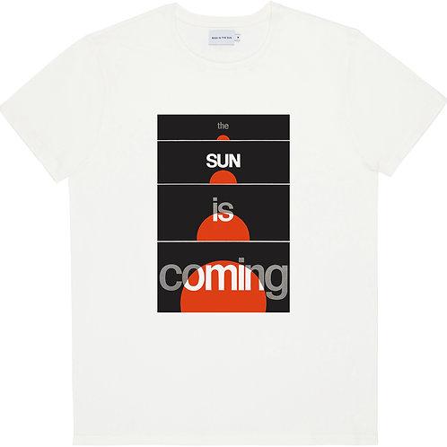 SUN TEE 221108