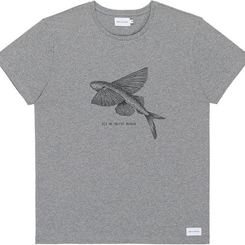 FLYING FISH  211096
