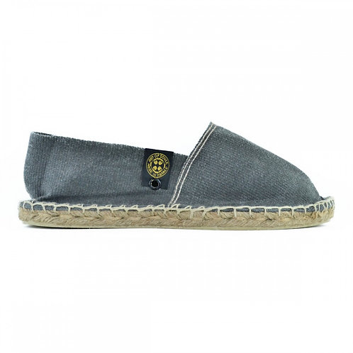 【AOSB099】DELAVEES FADED GREY