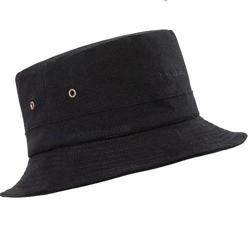 SERGI HAT 221087