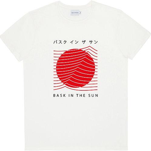 TOKYO TEE 212086