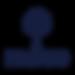 logo_faguo_bleu_vertical.png