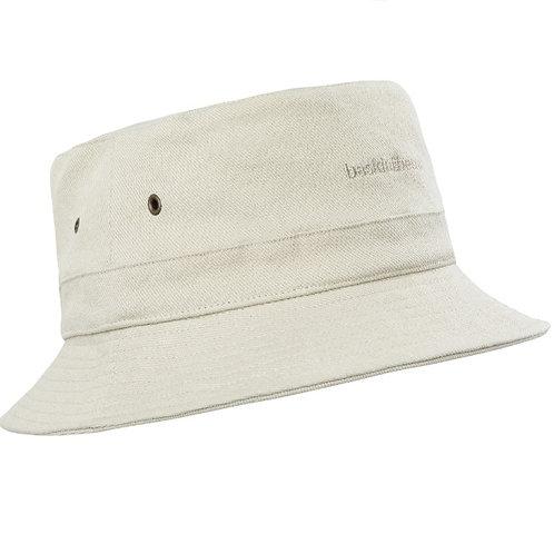 SERGI HAT 221085