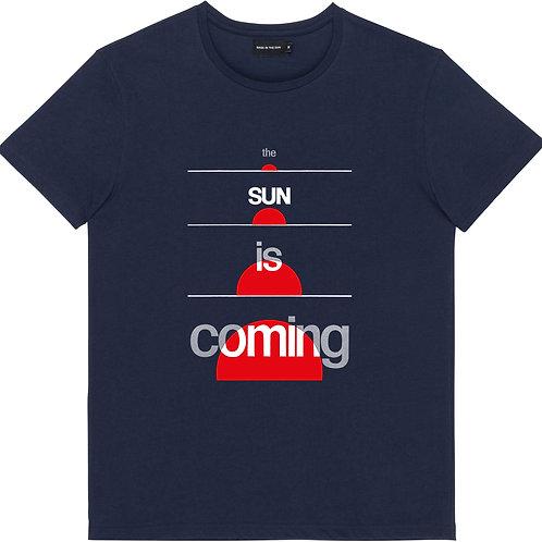 SUN TEE 221109
