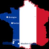 フランス地図.png