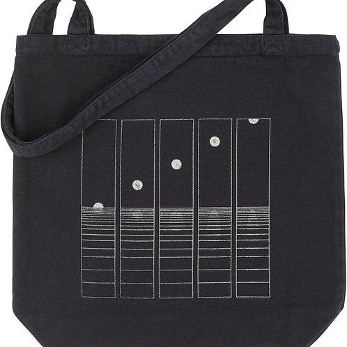 MOONRISE BAG 221144