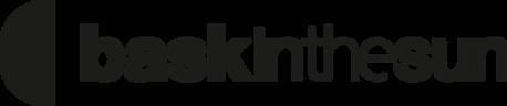 thumbnail_baskinthesun_logo_plat.png