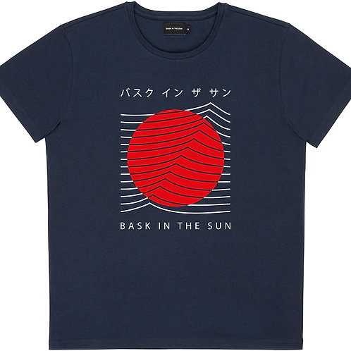 TOKYO TEE 212087