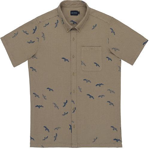 SEABIRDS  211038