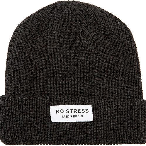 NO STRESS BSK4098