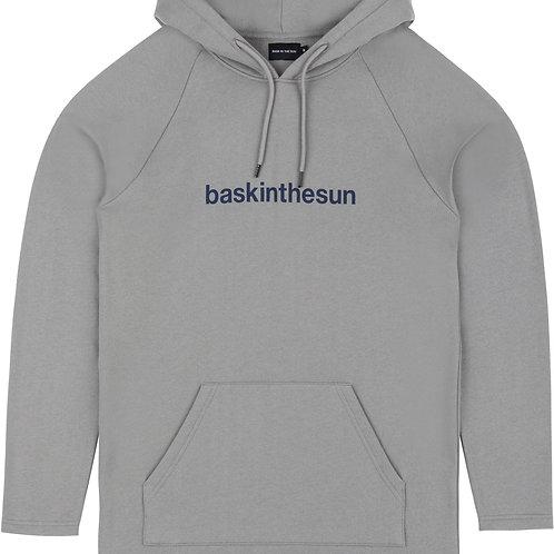 BASK HOODIE 221136