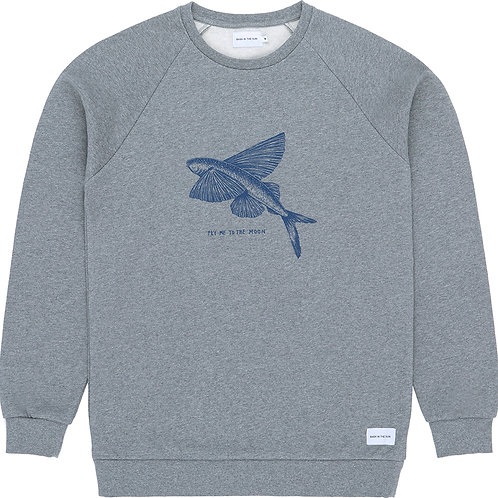 FLYING FISH  211097